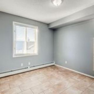 Photo 14: 2306 604 8 Street SW: Airdrie Apartment for sale : MLS®# A1064036