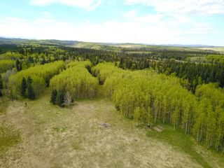Photo 21: IN ROCKY VIEW COUNTY in Rural Rocky View County: Rural Rocky View MD Land for sale : MLS®# A1065924