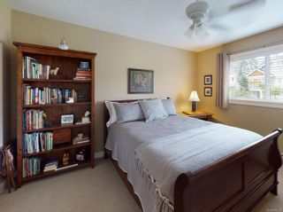 Photo 25: 25 6995 Nordin Rd in : Sk Whiffin Spit Row/Townhouse for sale (Sooke)  : MLS®# 856122