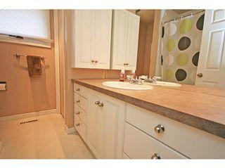 Photo 13: 12451 LAKE FRASER Way SE in CALGARY: Lake Bonavista Residential Detached Single Family for sale (Calgary)  : MLS®# C3617962