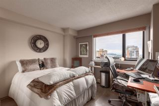 Photo 8: 1004 1515 EASTERN Avenue in North Vancouver: Central Lonsdale Condo for sale : MLS®# R2393667