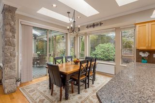 """Photo 20: 158 STONEGATE Drive: Furry Creek House for sale in """"Furry Creek"""" (West Vancouver)  : MLS®# R2549298"""