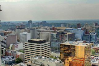 Photo 21: Downtown in Edmonton: Zone 12 Condo  : MLS®# E4111305