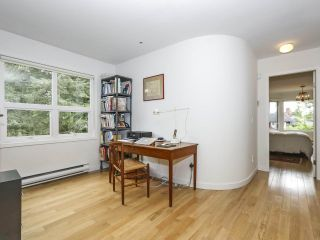 Photo 13: 2626 W 2ND Avenue in Vancouver: Kitsilano 1/2 Duplex for sale (Vancouver West)  : MLS®# R2377448