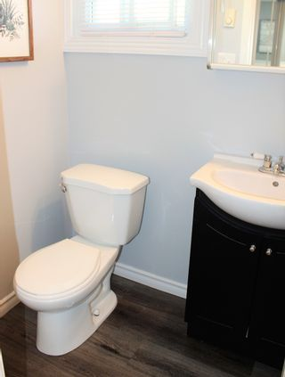 Photo 4: 21 Peacock Boulevard in Port Hope: House for sale : MLS®# X5242236
