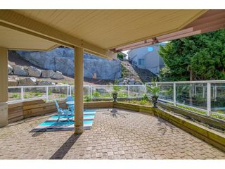 """Photo 30: 102 15025 VICTORIA Avenue: White Rock Condo for sale in """"Victoria Terrace"""" (South Surrey White Rock)  : MLS®# R2593773"""