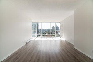 Photo 12: 1304 950 CAMBIE Street in Vancouver: Yaletown Condo for sale (Vancouver West)  : MLS®# R2609333