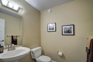 Photo 8: 21 Valarosa Point: Didsbury Detached for sale : MLS®# A1012893