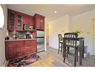 """Photo 14: 418 FIRST Street in New Westminster: Queens Park House for sale in """"QUEENS PARK"""" : MLS®# V1075029"""