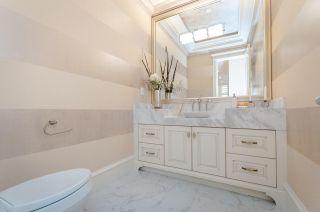 Photo 23: 8751 CARMICHAEL Street in Richmond: Broadmoor House for sale : MLS®# R2510446