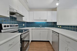 """Photo 7: 202 3641 W 28TH Avenue in Vancouver: Dunbar Condo for sale in """"KENSINGTON COURT"""" (Vancouver West)  : MLS®# R2576737"""