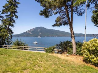 Photo 53: 1032/1034 Lands End Rd in North Saanich: NS Lands End House for sale : MLS®# 883150