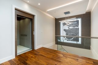 Photo 16: 2077 W 61ST Avenue in Vancouver: S.W. Marine House for sale (Vancouver West)  : MLS®# R2616205