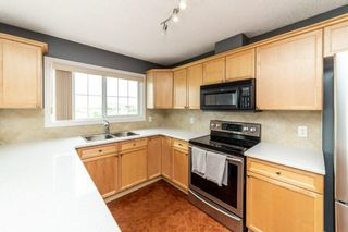Photo 14: 302 15211 139 Street in Edmonton: Zone 27 Condo for sale : MLS®# E4247812