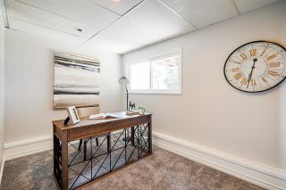 Photo 29: 3401 JUNIPER Crescent in Abbotsford: Abbotsford East House for sale : MLS®# R2604754