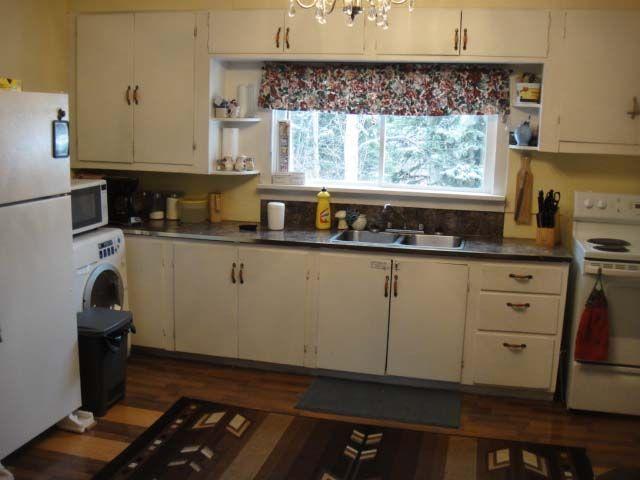 Photo 16: Photos: 4695 KISOCK Road in Burns Lake: Burns Lake - Rural West House for sale (Burns Lake (Zone 55))  : MLS®# R2421239
