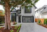 Property Photo: 1693 FARRELL CRES in Delta