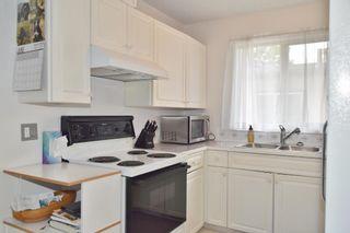 Photo 5: 7319 81 Avenue in Edmonton: Zone 17 House Half Duplex for sale : MLS®# E4255948