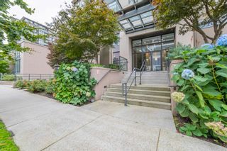 Photo 28: 508 9188 COOK Road in Richmond: McLennan North Condo for sale : MLS®# R2620426