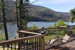 "Photo 38: 1942 LOON LAKE Road in No City Value: FVREB Out of Town House for sale in ""RAINBOW COUNTRY RESORT"" : MLS®# R2481008"