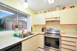 Photo 28: 5108 Maureen Way in : Na Pleasant Valley House for sale (Nanaimo)  : MLS®# 862565
