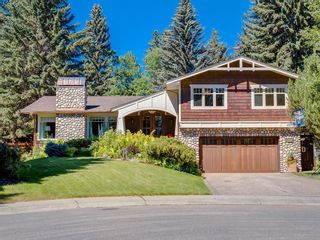Photo 1: 2019 BAY FIELD Place SW in Calgary: Bayview Detached for sale : MLS®# C4195455