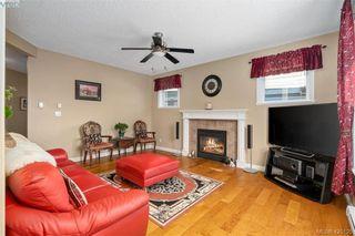 Photo 11: 6577 Arranwood Dr in SOOKE: Sk Sooke Vill Core House for sale (Sooke)  : MLS®# 831387