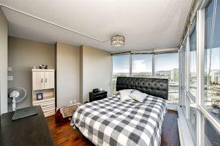 "Photo 11: 3104 13618 100 Avenue in Surrey: Whalley Condo for sale in ""INFINITY TOWER"" (North Surrey)  : MLS®# R2531469"