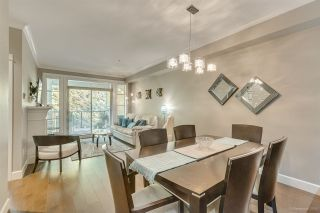 "Photo 16: 212 15185 36 Avenue in Surrey: Morgan Creek Condo for sale in ""EDGEWATER"" (South Surrey White Rock)  : MLS®# R2403388"