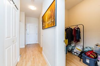 """Photo 5: PH7 3423 E HASTINGS Street in Vancouver: Hastings Sunrise Condo for sale in """"Zoey"""" (Vancouver East)  : MLS®# R2576156"""