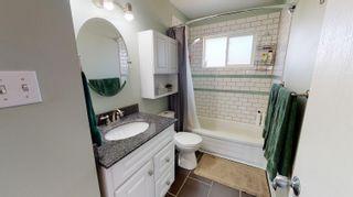 Photo 14: 10504 96 Street in Fort St. John: Fort St. John - City NE House for sale (Fort St. John (Zone 60))  : MLS®# R2610579