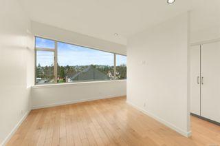 Photo 12: 5 2830 Irma St in : Vi Burnside Row/Townhouse for sale (Victoria)  : MLS®# 865677