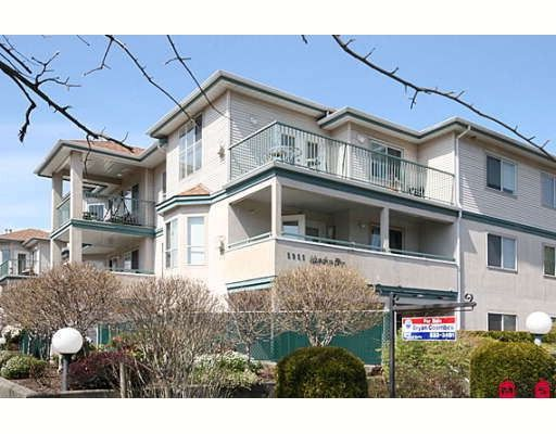 FEATURED LISTING: 109 - 5955 177B Street Surrey