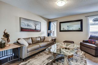 Photo 4: 20 Woodfield Road SW in Calgary: Woodbine Detached for sale : MLS®# A1100408
