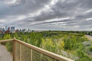 Photo 9: 706/707 3316 Rideau Place SW in Calgary: Rideau Park Apartment for sale : MLS®# A1137187