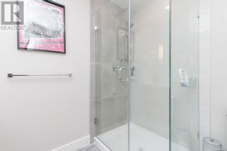 Photo 19: 103 741 Travino Lane in Saanich: House for sale : MLS®# 885483