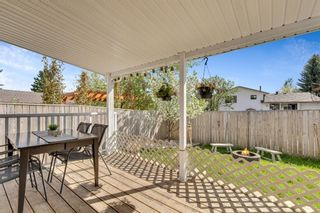 Photo 32: 143 Range Crescent NW in Calgary: Ranchlands Detached for sale : MLS®# A1115323