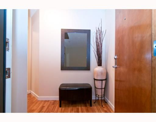 """Photo 2: Photos: 503 2958 SILVER SPRINGS Boulevard in Coquitlam: Westwood Plateau Condo for sale in """"Temarisk"""" : MLS®# V784628"""