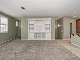 Photo 3: SANTEE Townhouse for rent : 3 bedrooms : 1112 CALABRIA ST