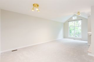 """Photo 7: 1570 BOWSER Avenue in North Vancouver: Norgate Townhouse for sale in """"Illahee"""" : MLS®# R2363126"""