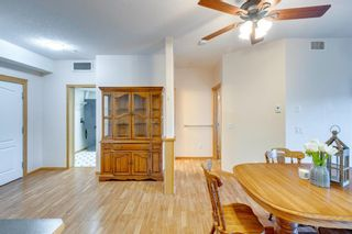 Photo 8: 2144 151 Country Village Road NE in Calgary: Country Hills Village Apartment for sale : MLS®# A1147115