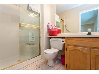 """Photo 20: 39 3292 VERNON Terrace in Abbotsford: Abbotsford East Townhouse for sale in """"Crown Point Villas"""" : MLS®# R2604950"""