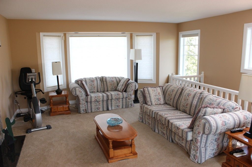 Photo 21: Photos: 1523 Robinson Crescent in Kamloops: South Kamloops House for sale : MLS®# 128448