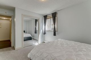 Photo 13: 201 123 24 Avenue SW in Calgary: Mission Apartment for sale : MLS®# A1077335
