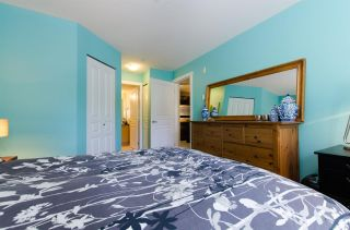 """Photo 7: 205 9339 UNIVERSITY Crescent in Burnaby: Simon Fraser Univer. Condo for sale in """"HARMONY"""" (Burnaby North)  : MLS®# R2113560"""