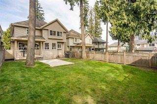 Photo 38: 15078 59A Avenue in Surrey: Sullivan Station House for sale : MLS®# R2561143