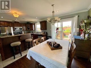 Photo 10: 22 Evergreen Boulevard in Lewisporte: House for sale : MLS®# 1233677