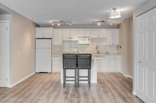 Photo 7: 201 126 24 Avenue SW in Calgary: Mission Apartment for sale : MLS®# A1081179