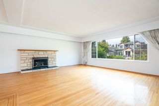 Photo 12: 1750 W 60TH Avenue in Vancouver: South Granville House for sale (Vancouver West)  : MLS®# R2616924