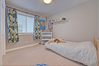 Photo 22: 2101 REUNION Boulevard NW: Airdrie House for sale : MLS®# C4178685